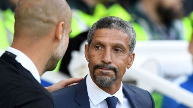 skysports-chris-hughton-brighton_4072497