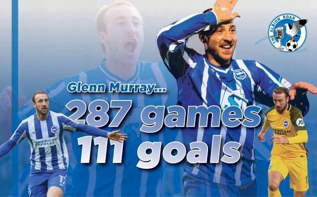 Glenn111